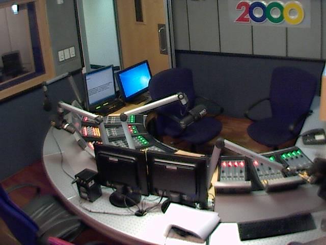 <b>Radio 2000</b> Listen <b>Live</b>   <b>Radio 2000</b>