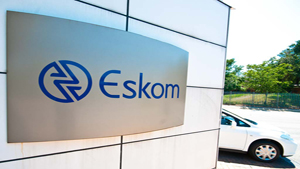 Contract employees are blocking Kusile construction:Eskom