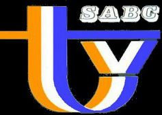 The First Ever SABC TV Broadcast in SA - TVOB